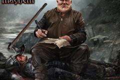 Egil Skallagrímsson