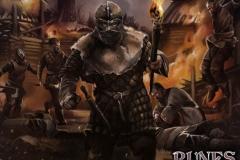 Viking Looters