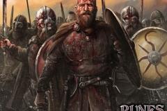 Viking Swordsmen
